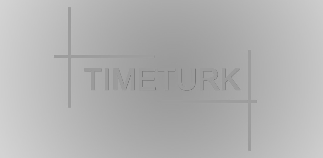 Turkey announces 4-day holiday curfew