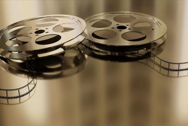India: Film industry up against shooting guidelines