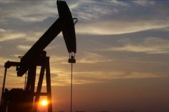 Oil prices down as US-China tensions escalate