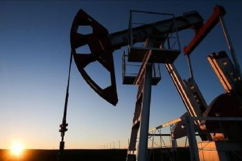 Libya oil production comes to halt, affects economy
