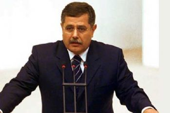 Edip Safder Gaydalı