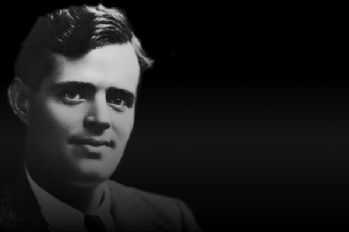 Jack London kimdir?